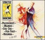 Strictly Dancing [Box]