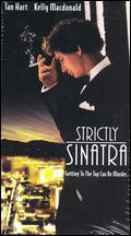 Strictly Sinatra - Peter Capaldi
