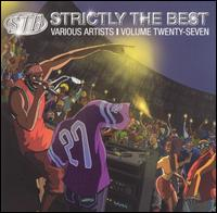 Strictly the Best, Vol. 27 - Various Artists