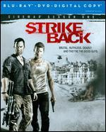 Strike Back: Season 01