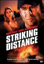 Striking Distance [WS]