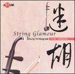 String Glamour