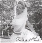 String Quartet Wedding Music