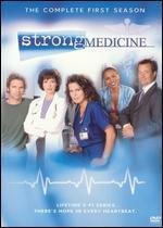 Strong Medicine: Season 01