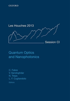 Strongly Interacting Quantum Systems out of Equilibrium: Lecture Notes of the Les Houches Summer School: Volume 99, August 2012 - Giamarchi, Thierry (Editor), and Millis, Andrew J. (Editor), and Parcollet, Olivier (Editor)