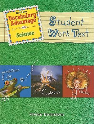 Student Work Text - Bernstein, Vivian