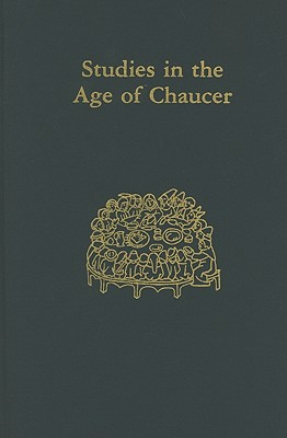 Studies in the Age of Chaucer, Volume 8 - Heffernan, Thomas J (Editor)