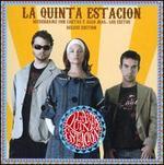 Su Historia... y Algo Mas [Deluxe Edition]