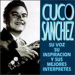 Su Voz Su Inspiracion Y Sus Mejores Interpretes
