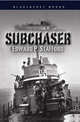 Subchaser - Stafford, Edward P