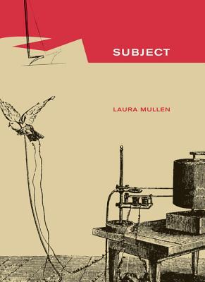 Subject - Mullen, Laura