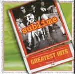 Sublime Greatest Hits [Clean]