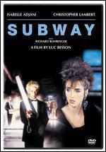 Subway [WS]