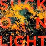 Suck on Light