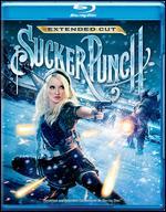 Sucker Punch [3 Discs] [With Movie Money] [Blu-ray] - Zack Snyder
