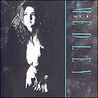 Sue Medley - Sue Medley