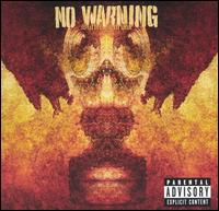 Suffer, Survive - No Warning