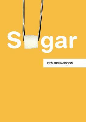Sugar - Richardson, Ben