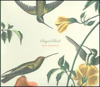 Sugarbird - Paul Reddick