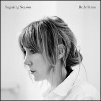 Sugaring Season - Beth Orton