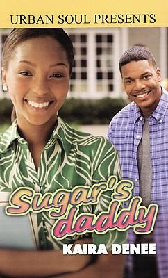 Sugar's Daddy - Denee, Kaira