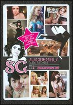 Suicide Girls: Guide to Living