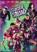 Suicide Squad [Special Edition] - David Ayer