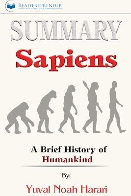 a brief summary of the story of esperanza