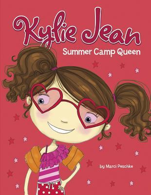 Summer Camp Queen - Peschke, Marci