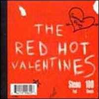 Summer Fling - The Red Hot Valentines