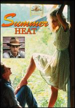 Summer Heat - Michi Gleason