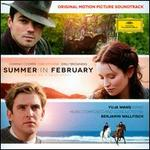 Summer in February [Original Motion Picture Soundtrack]