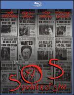 Summer of Sam [Blu-ray]