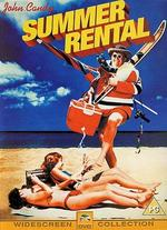 Summer Rental - Carl Reiner