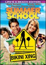 Summer School - Carl Reiner