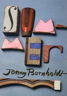 Summer - Bornholdt, Jenny