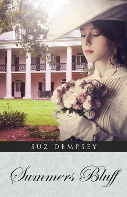 Summers Bluff - Dempsey, Suz