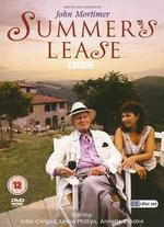 Summer's Lease