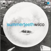 Summerteeth - Wilco
