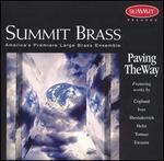 Summit Brass: Paving The Way