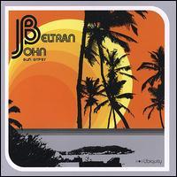 Sun Gypsy - John Beltran