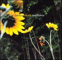 Sunflower - Darden Smith