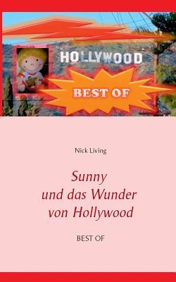Sunny Und Das Wunder Von Hollywood - Living, Nick