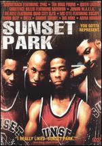 Sunset Park - Steve Gomer