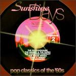 Sunshine Days, Vol. 2: 60's Pop Classics