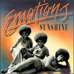 Sunshine! - The Emotions