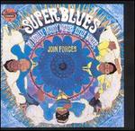 Super Blues