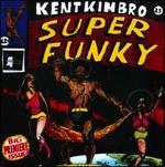 Super Funky!