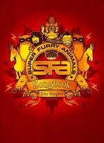 Super Furry Animals: Songbook - The Singles, Vol. 1