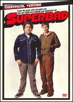 Superbad [WS]
